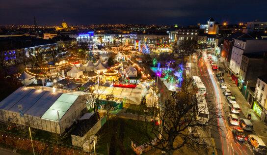 galway-christmas-market.jpg
